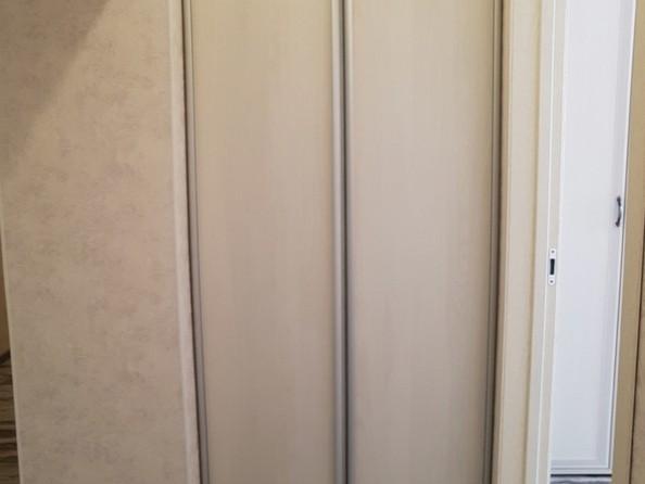 Продам 4-комнатную, 100 м2, Молодежный пр-кт. Фото 15.