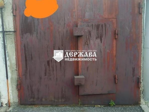 Продам гараж, 18 м², Кемерово. Фото 2.