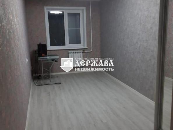 Продам 2-комнатную, 44 м², Ленина пр-кт, 86. Фото 6.