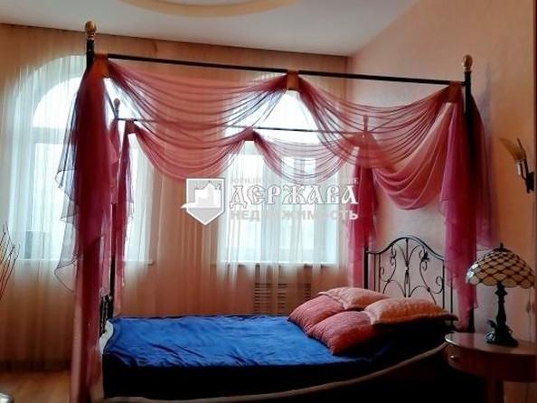 Продам 3-комнатную, 70 м², Советский пр-кт, 44. Фото 9.