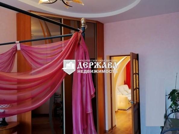Продам 3-комнатную, 70 м², Советский пр-кт, 44. Фото 11.