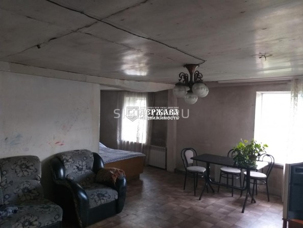 Продам дом, 92.09 м², Топки. Фото 4.