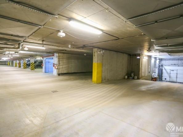 Продам парковочное место, 16 м², Кемерово. Фото 3.
