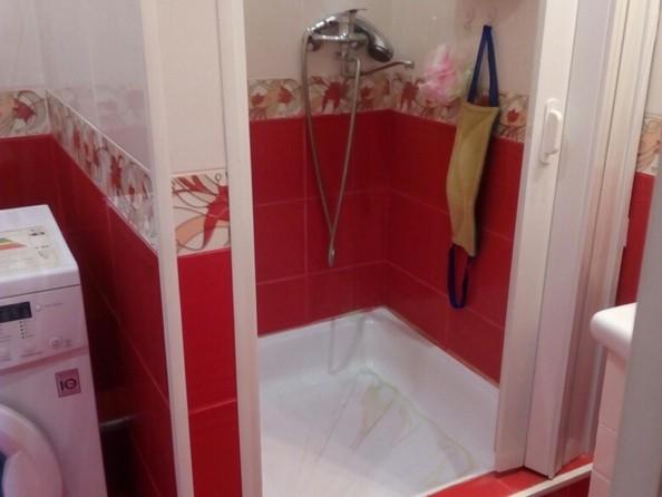 Продам 2-комнатную, 63.9 м2, Гагарина ул, 47. Фото 23.