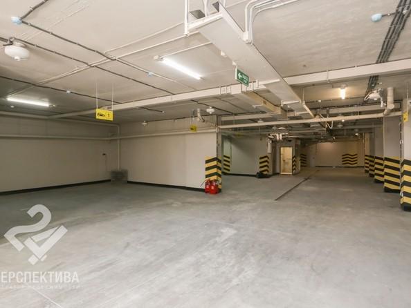 Продам парковочное место, 23.5 м², Кемерово. Фото 2.