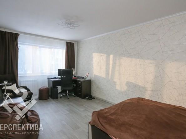 Продам 3-комнатную, 61.4 м², Октябрьский пр-кт, 33. Фото 15.