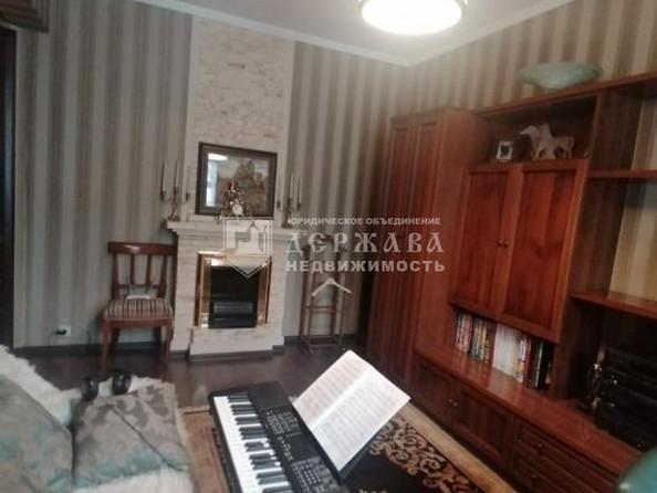 Продам 4-комнатную, 129.7 м², Весенняя ул, 15. Фото 8.