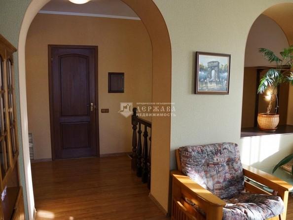 Продам дом, 327 м², Кемерово. Фото 15.