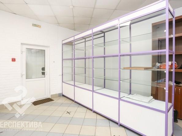 Продам офис, 79.2 м², Аллейная ул, 2. Фото 5.