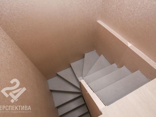 Продам таунхаус, 81 м², Кемерово. Фото 14.