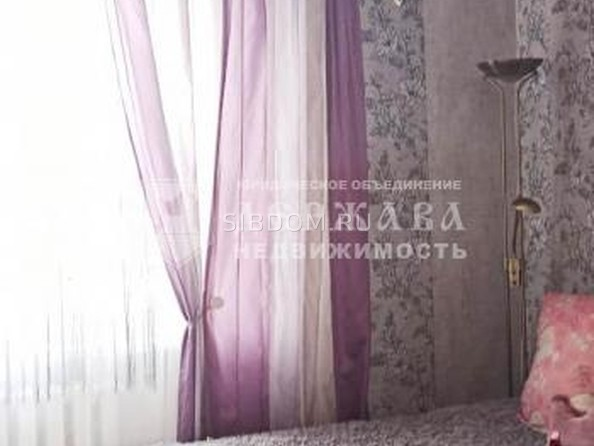 Продам дом, 80 м², Кемерово. Фото 9.