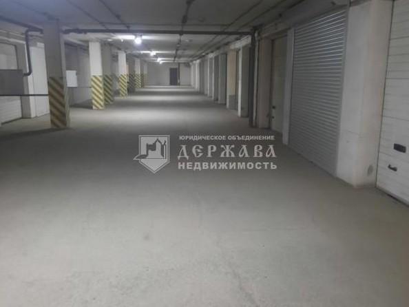 Продам гараж, 22 м², Кемерово. Фото 3.