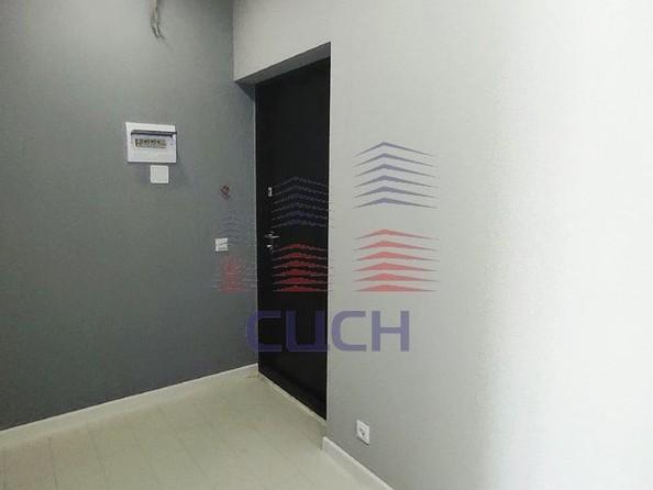 Продам 3-комнатную, 60 м², Притомский пр-кт, 25к1. Фото 6.