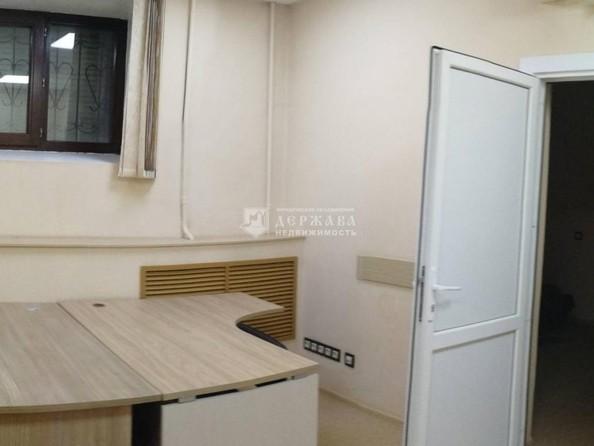 Сдам торговое помещение, 120 м², Ленина пр-кт, 81а. Фото 3.