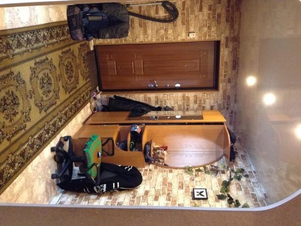 Продам дом, 80 м², Шорохово. Фото 10.