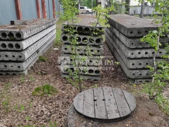 Продам  участок ИЖС, 15 соток, Елыкаево. Фото 14.
