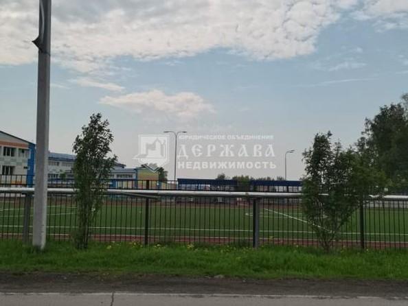 Продам  участок ИЖС, 15 соток, Елыкаево. Фото 27.