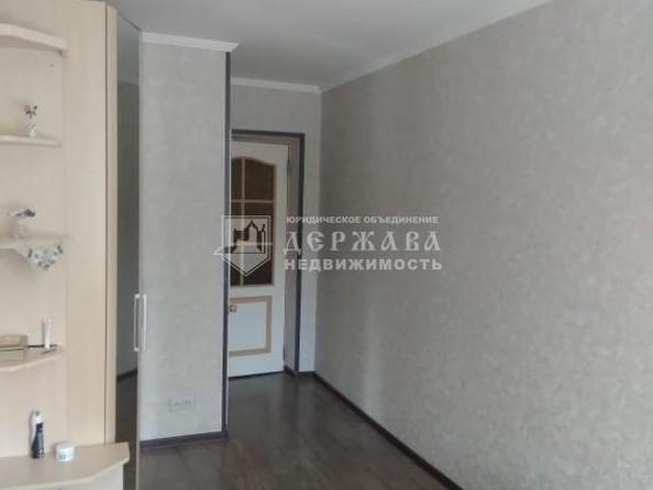 Продам 3-комнатную, 52.3 м², Ленина пр-кт, 82. Фото 12.