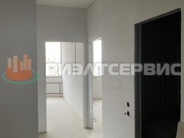 Продам 4-комнатную, 145 м2, Строителей б-р, 53а. Фото 6.