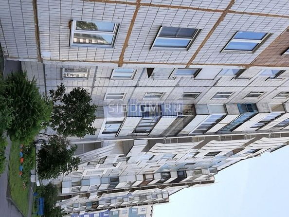 Продам 4-комнатную, 78 м2, Тухачевского ул, 47б. Фото 44.
