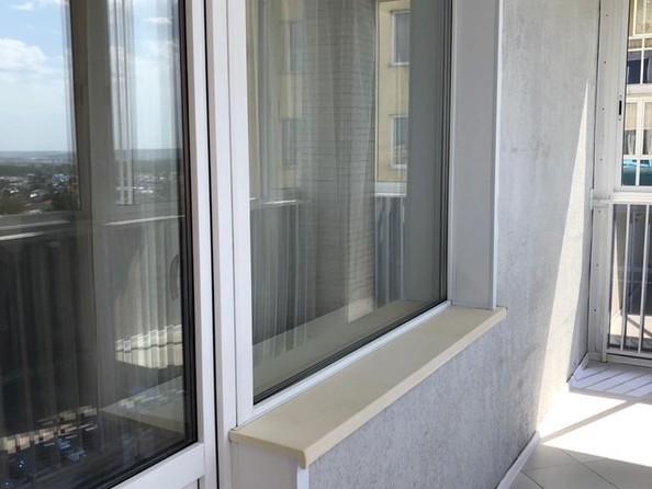 Продам 2-комнатную, 49 м2, Гагарина ул, 47. Фото 22.