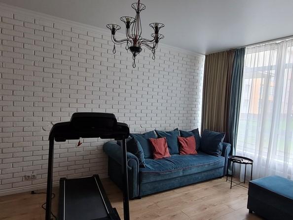 Продам 3-комнатную, 90 м2, Серебряный бор ул, 7. Фото 6.