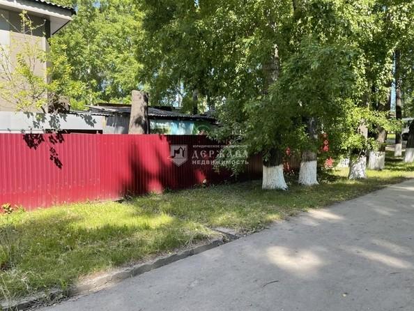 Продам  коммерческую землю, 36 соток, Кемерово. Фото 12.