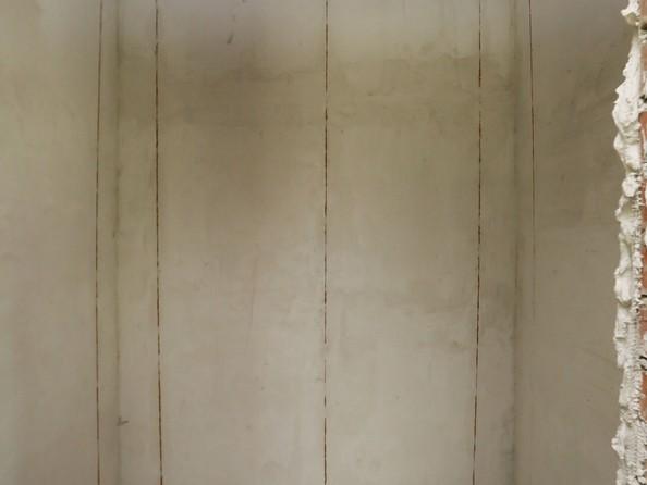 Продам коттедж, 250 м², Кемерово. Фото 8.