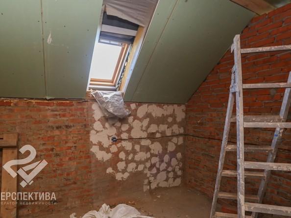 Продам коттедж, 250 м², Кемерово. Фото 18.
