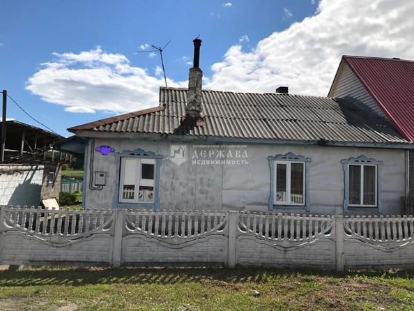 Продам дом, 65.9 м², Топки. Фото 15.
