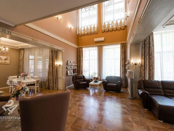 Продам коттедж, 700 м², Журавлево. Фото 24.