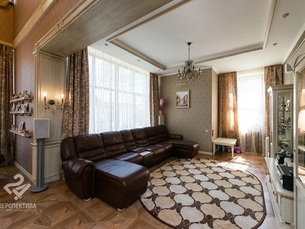 Продам коттедж, 700 м², Журавлево. Фото 25.