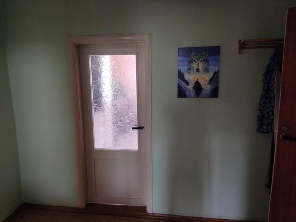 Продам дачу, 15 соток, Смирновский. Фото 24.
