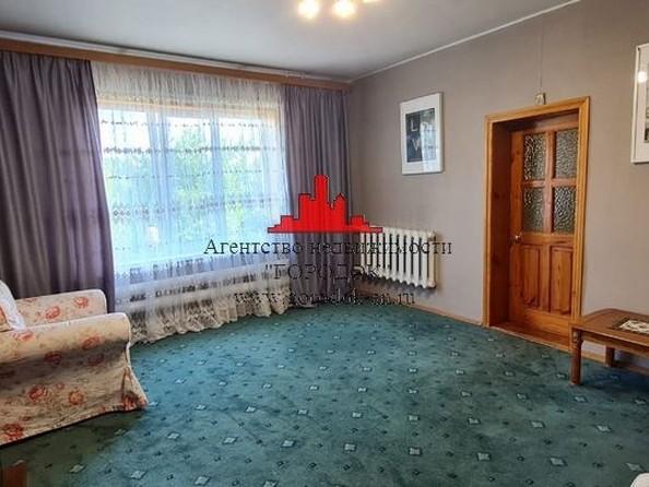 Продам дом, 115.9 м², Кемерово. Фото 3.