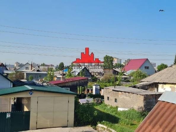 Продам дом, 115.9 м², Кемерово. Фото 20.