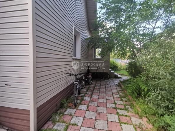 Продам дом, 175 м², Кемерово. Фото 9.