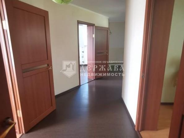 Продам дом, 175 м², Кемерово. Фото 15.