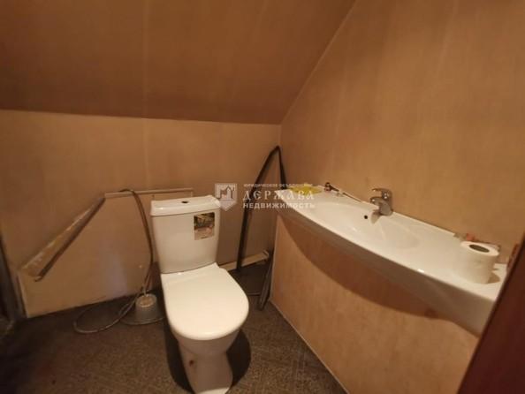 Продам дом, 175 м², Кемерово. Фото 17.