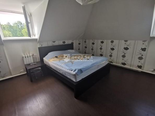 Продам дом, 175 м², Кемерово. Фото 31.