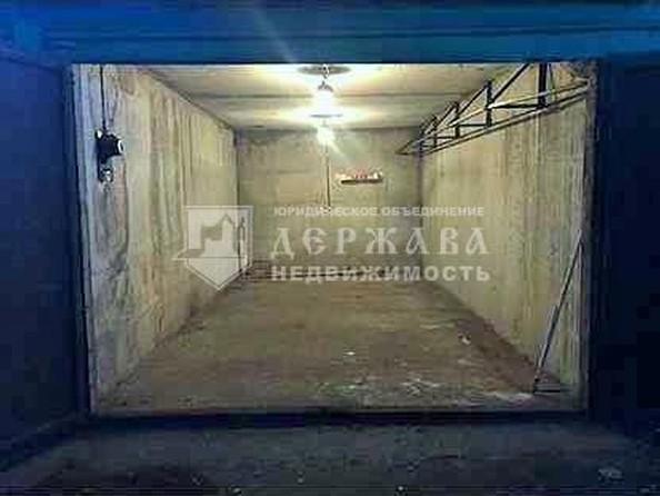 Продам гараж, 16 м², Кемерово. Фото 1.