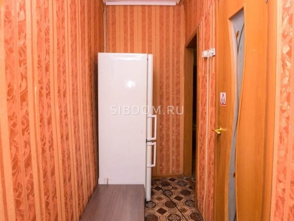 Продам 2-комнатную, 45 м2, Революции ул, 1. Фото 27.