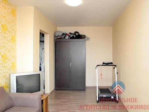 Продам 1-комнатную, 33 м2, Сержанта Коротаева ул, 1. Фото 26.