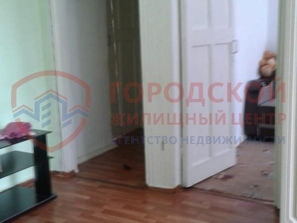 Продам 3-комнатную, 55 м2, Новоуральская ул, 14а. Фото 1.