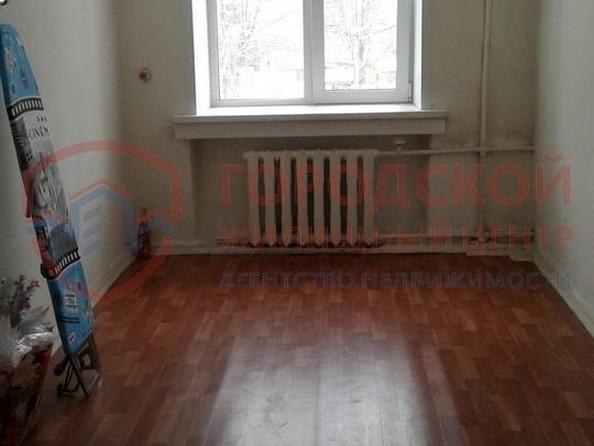 Продам 3-комнатную, 55 м2, Новоуральская ул, 14а. Фото 8.