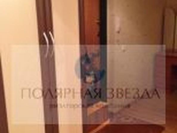 Продам 1-комнатную, 41 м2, Горский мкр, 69. Фото 6.