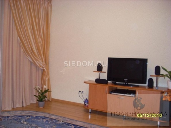 Продам 1-комнатную, 41 м2, Горский мкр, 69. Фото 21.