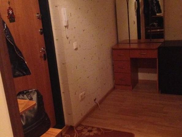 Продам 1-комнатную, 41 м2, Горский мкр, 69. Фото 30.