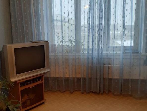Продам 3-комнатную, 60.3 м2, Красная Сибирь ул, 118. Фото 13.