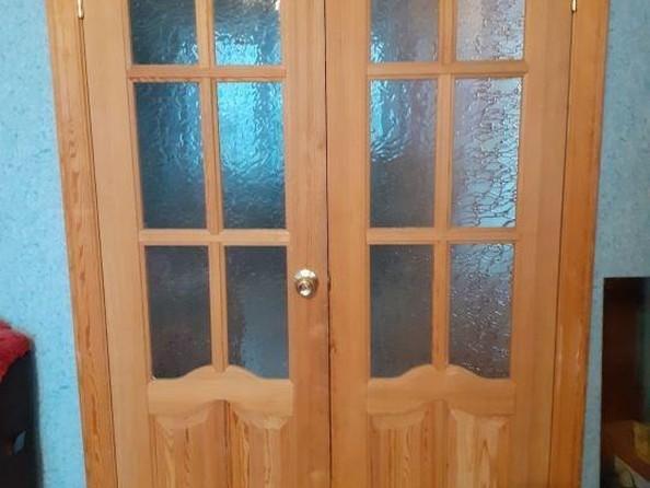 Продам 3-комнатную, 60.3 м2, Красная Сибирь ул, 118. Фото 16.