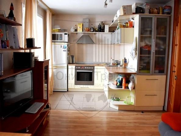 Продам 3-комнатную, 71.5 м2, Гоголя ул, 206/1. Фото 3.